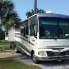 RV for Sale: 2006 Bounder 35E