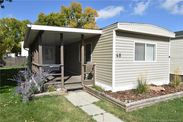 Fantastic 2 Bed 1 Bath 1971 Mobile Home Mobile Home For Sale In Best Image Libraries Barepthycampuscom