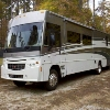 RV for Sale: 2008 Voyage 35A