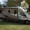 RV for Sale: 2014 NAVION IQ 24G