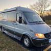 RV for Sale: 2006 Vista cruiser