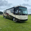 RV for Sale: 2011 DUTCH STAR 4353