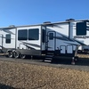 RV for Sale: 2017 MOMENTUM M-CLASS 398M