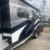RV for Sale: 2017 SENECA 37TS