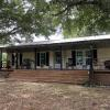 Mobile Home for Sale: Residential Mobile Home, Manufactured Doublewide - Crane Hill, AL, Crane Hill, AL