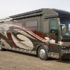 RV for Sale: 2008 AMERICAN HERITAGE