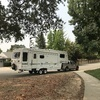 RV for Sale: 2000 CAMEO 30