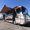 RV for Sale: 2007 DIPLOMAT 40SKQ