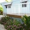 Mobile Home for Sale: Mobile Home - Geiger Key, FL, Key West, FL