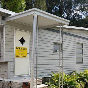 mobile homes for sale page 13 rh mhbay com