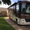 RV for Sale: 2012 Vacationer 36SBD