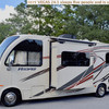 RV for Sale: 2015 VEGAS 24.1