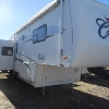 RV for Sale: 2005 CARDINAL 33 LX