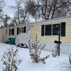 Mobile Home for Sale: Mobile/Manufactured w/o Land - Fort Collins, CO, Fort Collins, CO