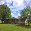 Mobile Home for Sale: Manufactured Singlewide - Lincolnton, NC, Lincolnton, NC