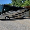 RV for Sale: 2018 ALLEGRO OPEN ROAD 34PA