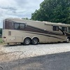RV for Sale: 2001 NAVIGATOR 42DSS