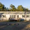 Mobile Home for Sale: Brick Skirting, Mfg/Mobile Home - Summerville, SC, Summerville, SC