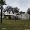 Mobile Home for Sale: Manufactured - Pipe Creek, TX, Pipe Creek, TX