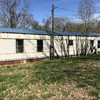Mobile Home for Sale: Ranch, Manufactured-Mobile - Cunningham, TN, Cunningham, TN