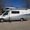 RV for Sale: 2020 VIEW 24D