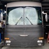 RV for Sale: 2004 AMERICAN TRADITION 40W