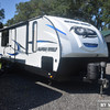 RV for Sale: 2018 Alpha Wolf 27RKL