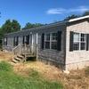 Mobile Home for Sale: AL, TONEY - 2009 NOVA single section for sale., Toney, AL