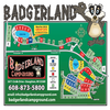 RV Park/Campground for Sale: Badgerland Campground, Stoughton, WI