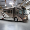 RV for Sale: 2009 INTRIGUE