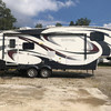 RV for Sale: 2011 Chaparral