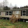 Mobile Home for Sale: OH, MCDERMOTT - 2016 THE ALI multi section for sale., Mcdermott, OH