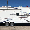 RV for Sale: 2011 BIGHORN 2985RL