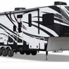 RV for Sale: 2013 VOLTAGE EPIC 3895