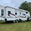 RV for Sale: 2007 EVEREST 295TS