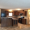 Mobile Home for Rent: 2014 Redman Advantage Ii