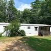 Mobile Home for Sale: Mobile Home, Ranch - Raymond, NH, Raymond, NH