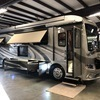 RV for Sale: 2019 NEW AIRE 3343