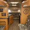 RV for Sale: 1978 TRADEWIND