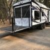 RV for Sale: 2018 SANDSTORM T242SLC