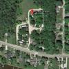Mobile Home Park for Sale: Nice Starter Park, , MI