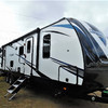 RV for Sale: 2020 EMBRACE EL310