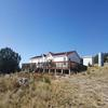 Mobile Home for Sale: Mountain Home,Ranch, Manufactured - Magdalena, NM, Magdalena, NM