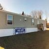 Mobile Home for Sale: 3-BDRM Home $41,760 in Conklin, NY, Conklin, NY