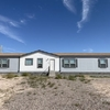 Mobile Home for Sale: Manufactured Home, 1 story above ground, Manufactured - Duncan, AZ, Duncan, AZ