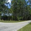 Mobile Home Lot for Sale: Mobile Home Lot - Pineland, SC, Ridgeland, SC