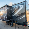 RV for Sale: 2017 CAMPLITE 21RBS