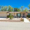 Mobile Home for Sale: Modular - Prescott, AZ, Prescott, AZ