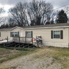 Mobile Home for Sale: AR, NORTH LITTLE ROCK - 2013 LIVING SMART multi section for sale., North Little Rock, AR