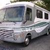RV for Sale: 1999 PACE ARROW 36Z